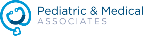 Pediatric & Medical Associates